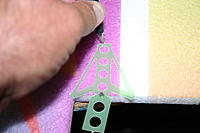 Name: IMG_6784.jpg