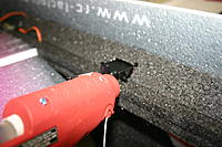 Name: IMG_6796.jpg