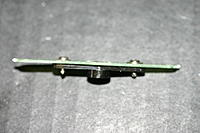 Name: IMG_6806.jpg