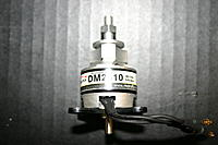 Name: IMG_6820.jpg