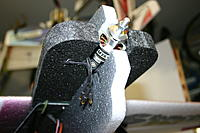 Name: IMG_6821.jpg