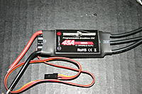 Name: IMG_6825.jpg