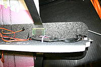 Name: IMG_6828.jpg