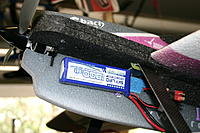 Name: IMG_6842.jpg