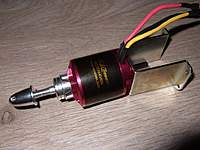 Name: MOTOR_~1.jpg