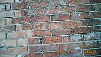Name: Wall.jpg