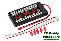 Name: ParaBoard_TP_resize.jpg