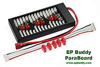Name: ParaBoard_EH.jpg