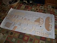 Name: 100_0061.jpg