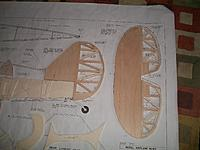 Name: 100_0063 (2).jpg