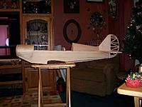 Name: 100_0069.jpg