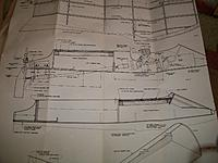 Name: 100_0128.jpg