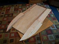 Name: 100_0144.jpg