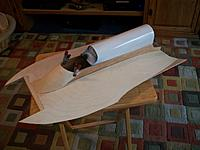 Name: 100_0147.jpg