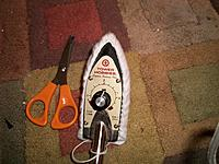 Name: 100_0170.jpg