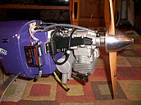 Name: 100_0161.jpg