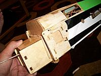 Name: 100_0325.jpg