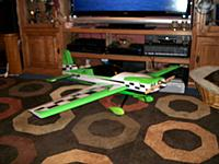 Name: 100_0329.jpg
