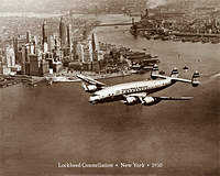 CS44~Lockheed-Constellation-New-York-1950-Posters.jpg