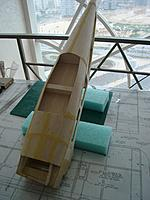 Name: DSC00091.jpg