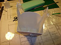 Name: DSC00099.jpg