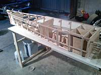 Name: P20-11-09_19.42.jpg