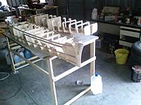Name: P21-11-09_11.26.jpg