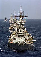 Name: BB62,BB63,CGN9.jpg