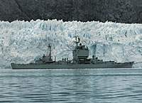Name: LB-Glaicer-Bay-Oct86.jpg