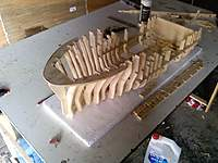 Name: Titan pics 001.jpg