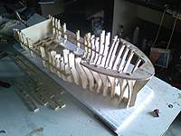Name: Titan pics 002.jpg