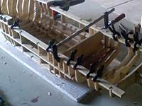 Name: TT 003.jpg