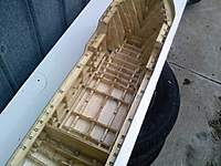 Name: tugs pics 027.jpg