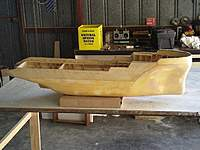 Name: Tug0010.jpg