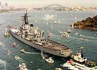 Name: Sydney Harbour.jpg