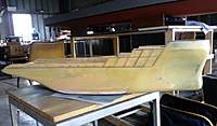 Name: Tugbits1.jpg
