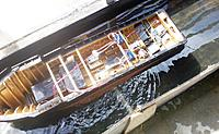 Name: Tugtest2c.jpg