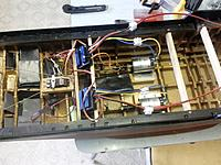 Name: Tugtest2d.jpg