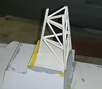 Name: fwd mast3.jpg
