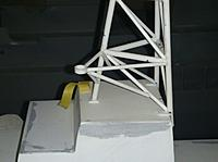 Name: fwd mast8.jpg