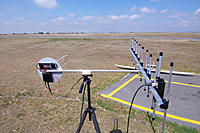 Name: 100_3050s.jpg
