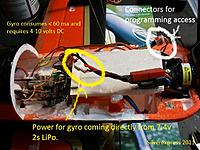 Name: Latest Wiring Iteration 2011sep09.jpg