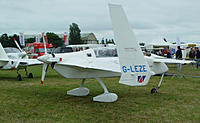 Name: ac9_rutan_long_eze.jpg