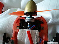 Name: Sbach 2500kv Motor in Beast 1_2.jpg