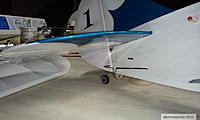 Name: Skybuggy 100 with Tailwheel.jpg