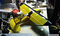 Name: SA Swift 100 with AS3X_2.jpg