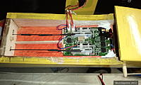 Name: SA Swift 100 with AS3X_3.jpg