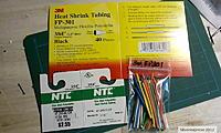 Name: UM Control Rod Heat Shrink Tubing.jpg