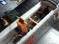 Name: image_4.jpg