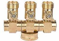 Name: imagesCAUU0PX3.jpg